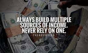 Become A Network Marketer Today!