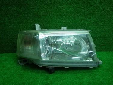 Toyota Probox NCP50V NCP55V Genuine Right Headligh