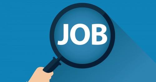 Job Opportunity (Canada)