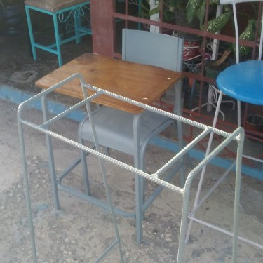 We Do Welding, Grill Making, Awning, Furniture
