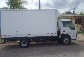 Need A Truck To Rent Call Us