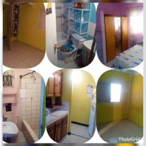 Three Bedroom Two Bathroom For Sale $16.5mill