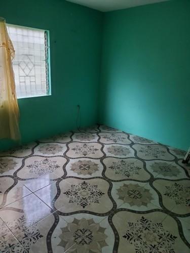 House For Sale 3 Bedroom 2 Bathroom