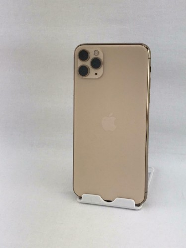 Apple IPhone 11 Pro Max A2161 64GB Gold