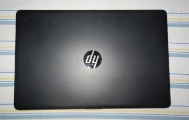 HP 15 COMBO