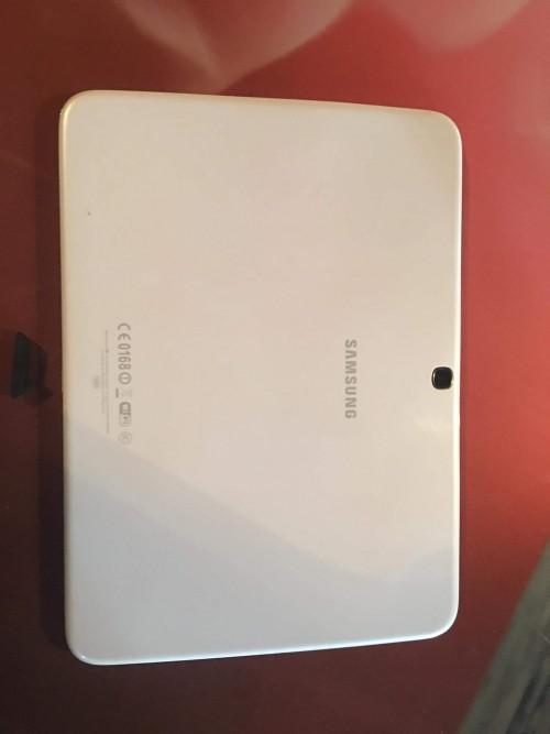 Samsung Galaxy Tab 3 16gb 10inch