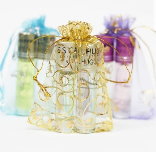 Wholesale Original Designer Fragrance