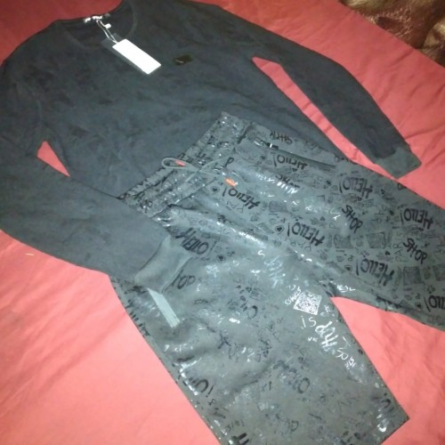 Man Clothes Suit And Outfit 4500 Cheap Hmu All Tip