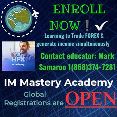 Financial Markets Education