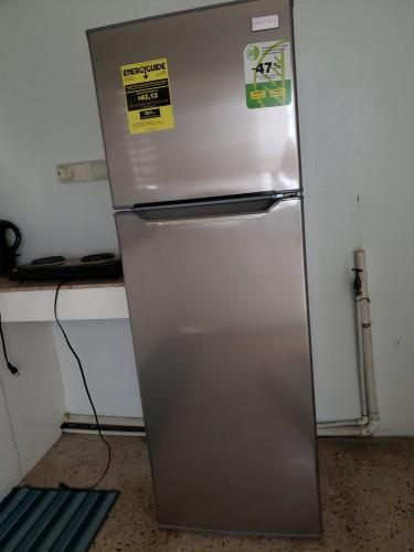 Brand New Refrigerator (Frigidaire) 11cu.ft