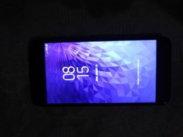 Samsung J3 Prime