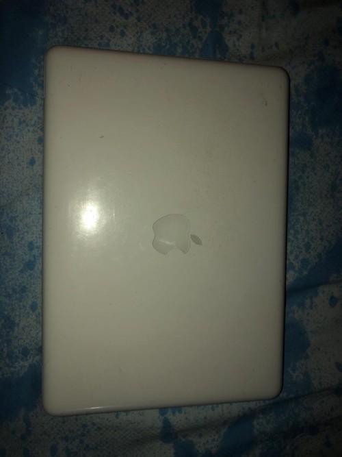Apple Not Labtop