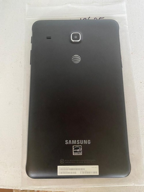 Samsung TABLET WORK WITH SIM