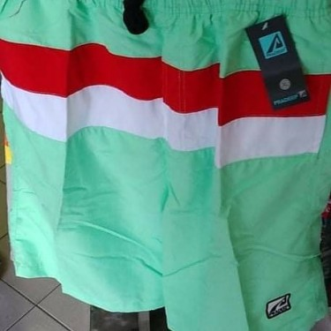 Men Shorts Special 2 For $1500