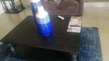 ASHLEY NEW HOME FURNISHING  FOR SALE 1/2 PRICE