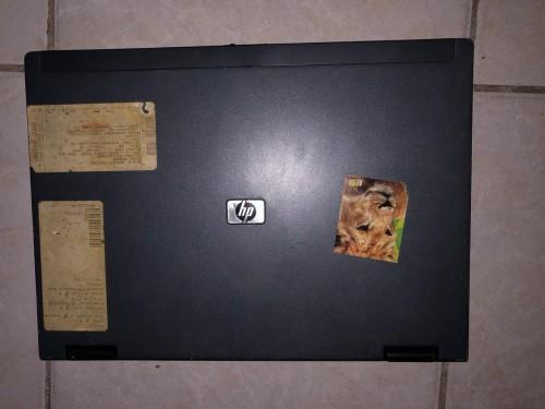 Lot Of 4 Laptops