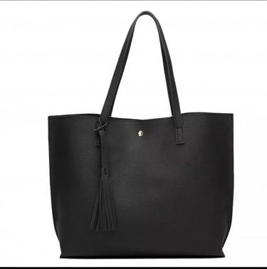 Purse, Handbag, Crop Tops, Lashes, Makeup Items