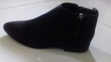 Classic Working Shoes Size9(likeNew)