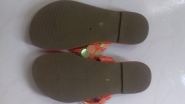 MOST Adorable Slippers Size8 SALE!