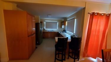 2 Bedroom , 2 Bathroom