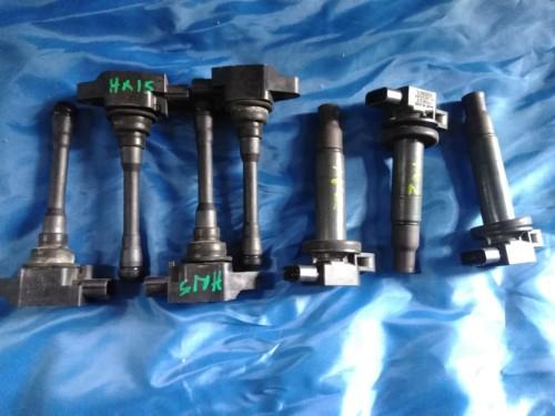 Engine Coils