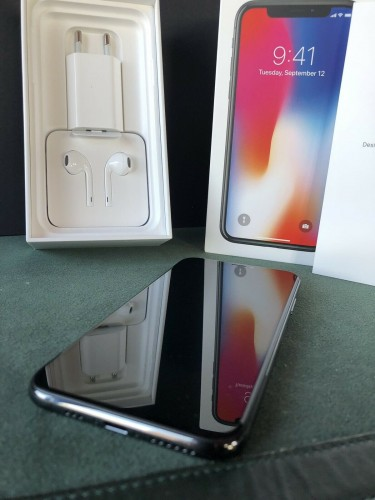Promo Offer : IPhone 11 Pro Max,iPhone Xs Max,Sams