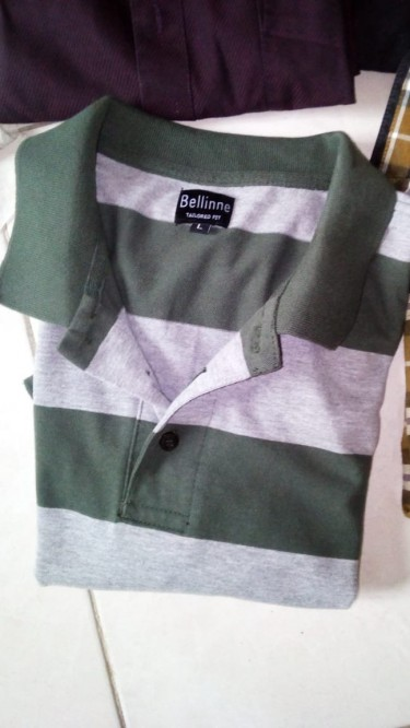 Bumper Sale Men's Cloths Bought From Italy