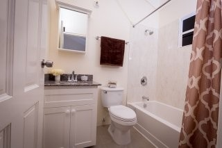 3 Bedroom 3 Bathroom