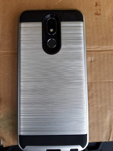 LG K40 ANDROID SMART PHONE