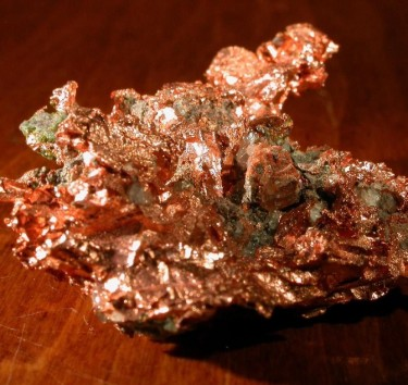 Gold Definition   Copper Metal And Diamonds +27781
