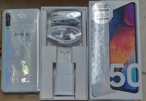 Samsumg Galaxy A50