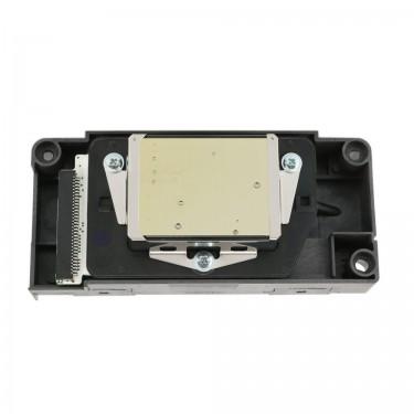 Epson DX5 Eco-Solvent Printhead. F186000. 1ST CODE