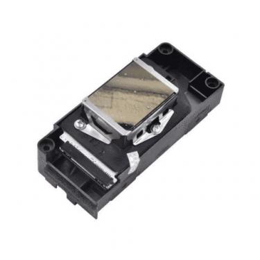 EPSON DX5 - Drafstation Printhead Assy- DF-49029.