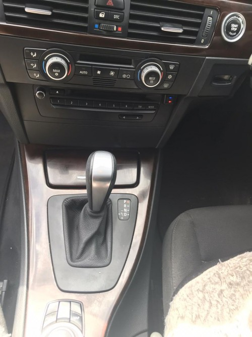 2011 Bmw 320i Newly Imported For Sale