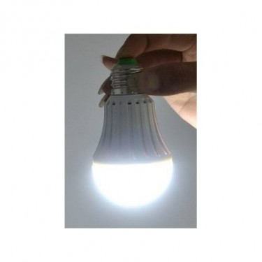 Emergency LED Bulbs 7W, 9W