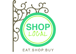 Win A $50 Gift Card! Short Survey On Shopping! Other Market Kingston/St. Andrew