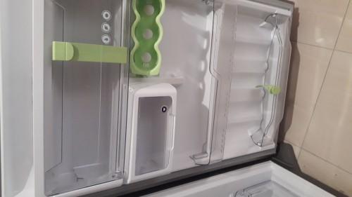 14cf Whirlpool Refrigerator