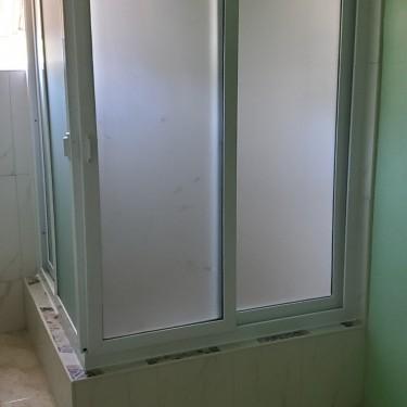 Unfinished 9 Bedroom 7 Bath-5 Bed 3 Finished
