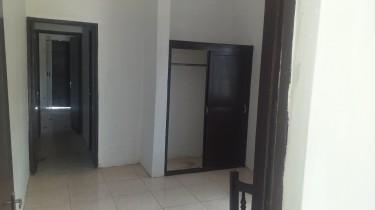 2 Bedroom 1 Bathroom Kitchenette
