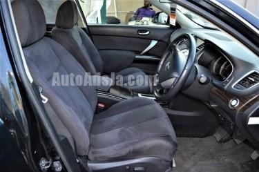 Nissan Teana Excellent Condition