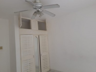 WESTGATE HILLS 1 BEDROOM APARTMENT FOR RENT