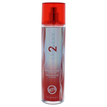 Body Mists - WHATSAPP MESSAGE ONLY