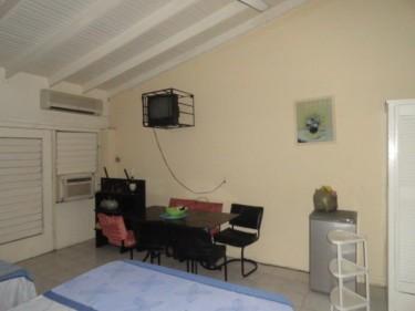 MONTEGO GARDEN STUDIO APARTMENT FOR SALE