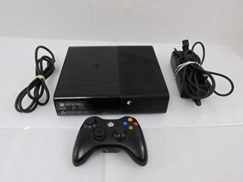 XBOX 360 (WITH GTA5)