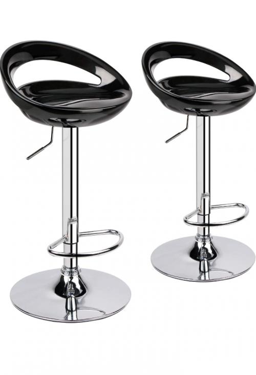 BAR/DINING STOOLS (Call:18767002594)