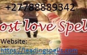+27788889342 Powerful Online Love Spell Caster .