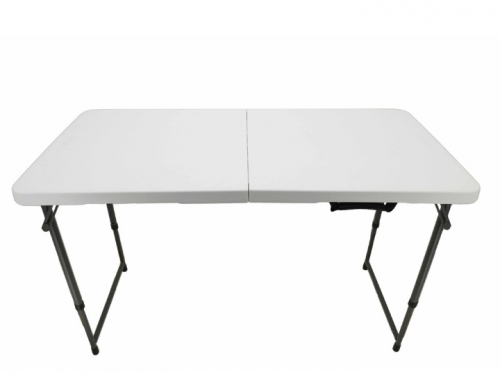 Lifetime 4foot Folding Table