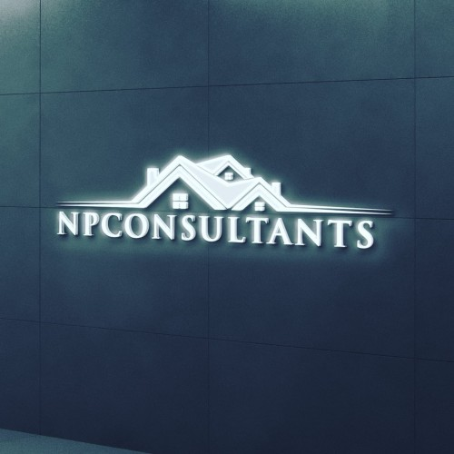 NP Consultants