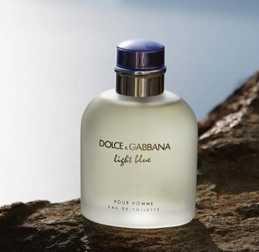 Fragrances /dior Sauvage