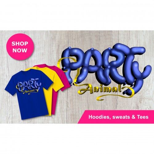 Custom T Shirt Designs (men, Women, Kids)
